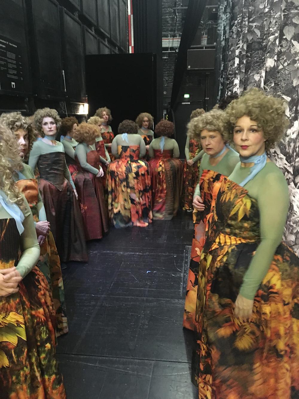 Su Sigmund Don Carlo Staatstheater Mainz 2018