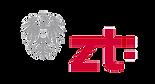 zt_Logo_RGB.png