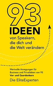 Titel 93 Ideen Gregor Jasch.png