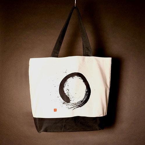 Tasche-Enso