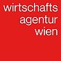 Logo Wirtschaftsagentur Wien.png