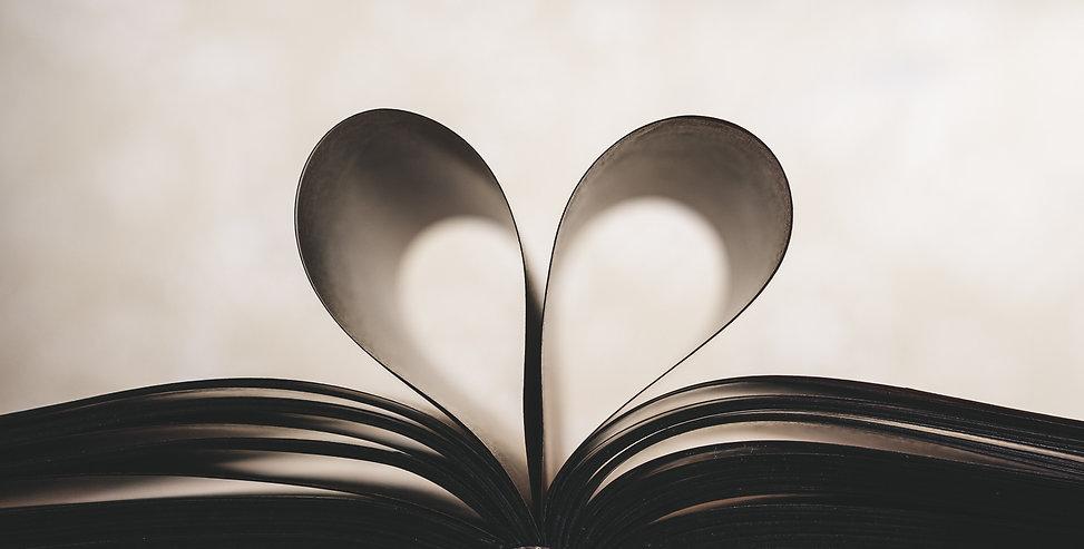 Bestseller Autor Gregor Jasch.jpg