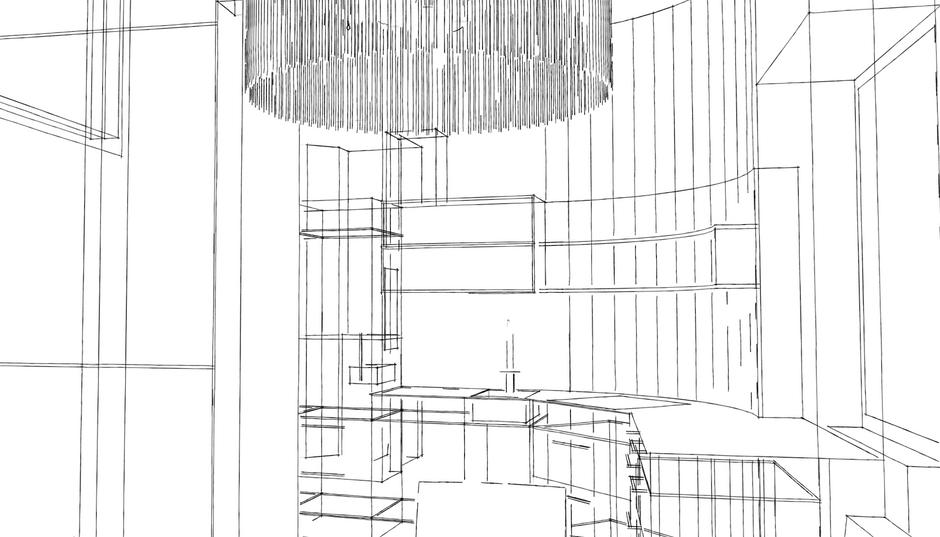 12_entwurf_architektur_rolandgasperl.at