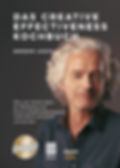 Gregor Jasch Ebook_CreativeEffectiveness