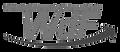 Logo WdF Wirtschaftsforum.png