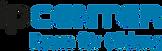 Logo_165x52.png