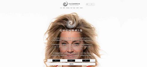 www.evenaris.com
