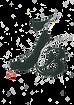 Logo Junko.png