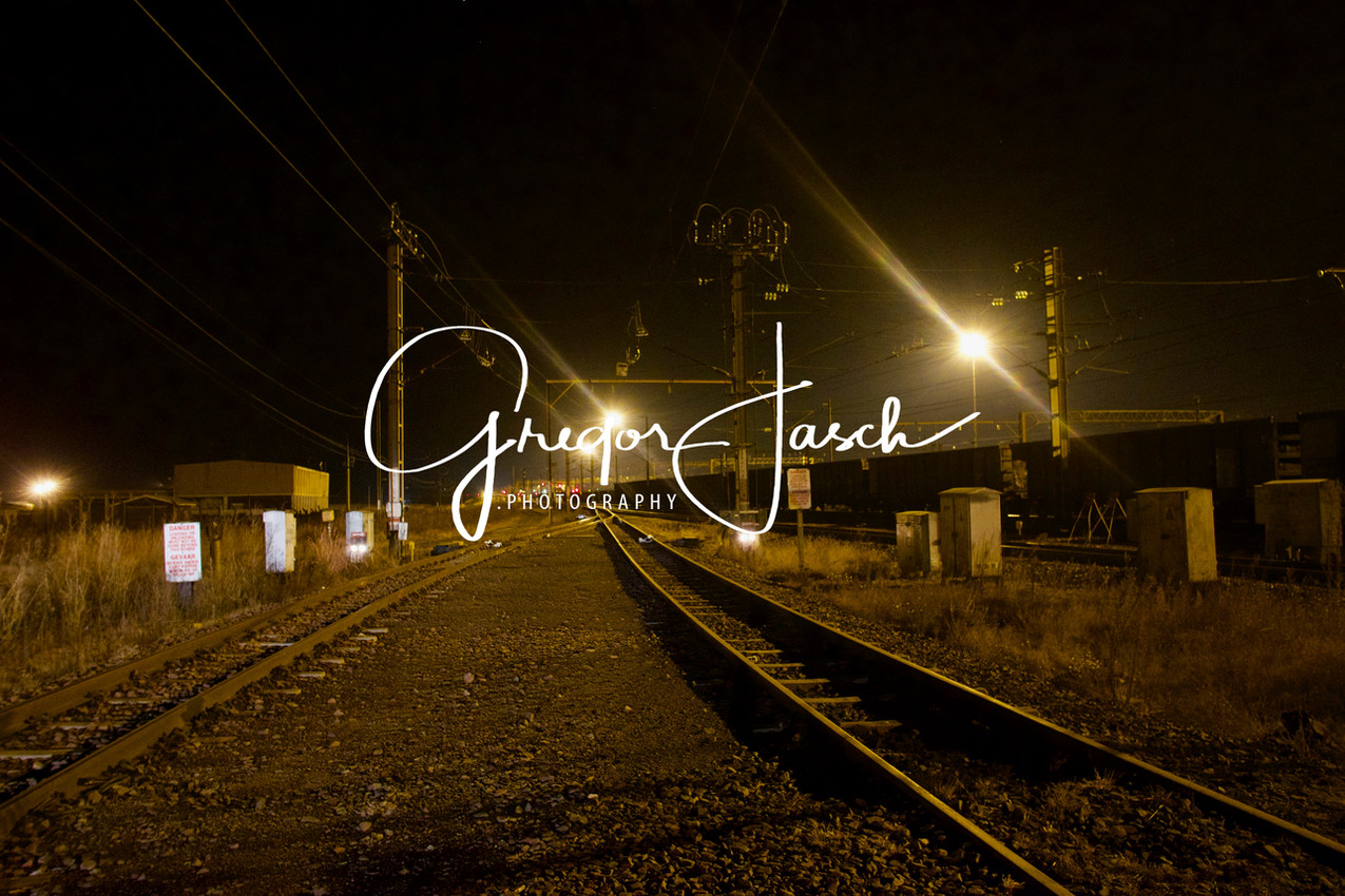 Buy_online_pictures_of_Industrial_B2B_gregorjasch.photography