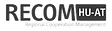 Logo Recom HuAt.png