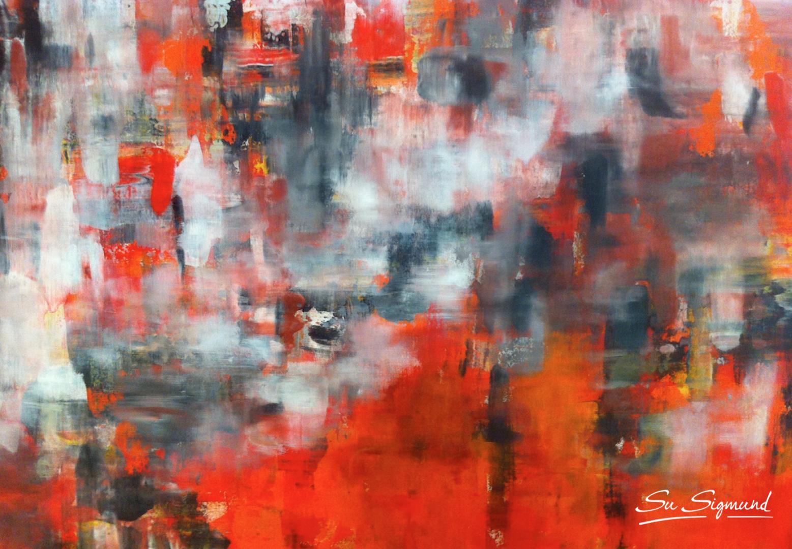 """Su_Sigmund_""""orange"""".jpg"""