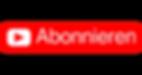 YouTube-Kanal-abonnieren-696x368.png