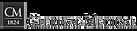Logo ClericalMedical.png