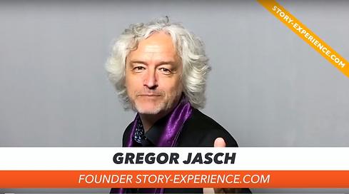 Gregor Jasch Story-Experience.Com.png