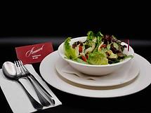 Tagesteller-Salat-AMACORD RESTAURANT CAF