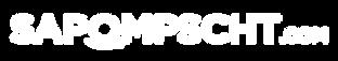 SAPOMPSCHT7-HR-White.png