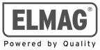 Logo Elmag.png