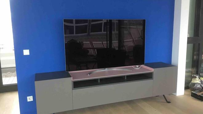 Coss-Tv-Möbel.jpg