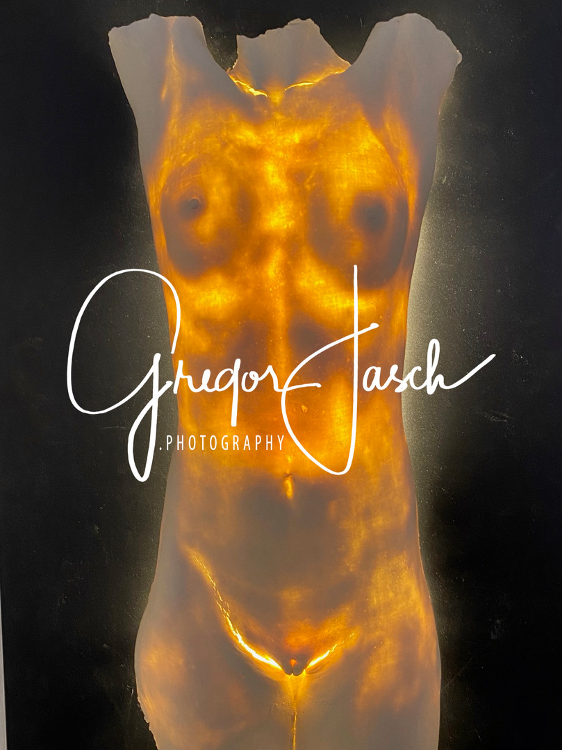 Buy_online_pictures_of_Visual_Art_gregorjasch.photography