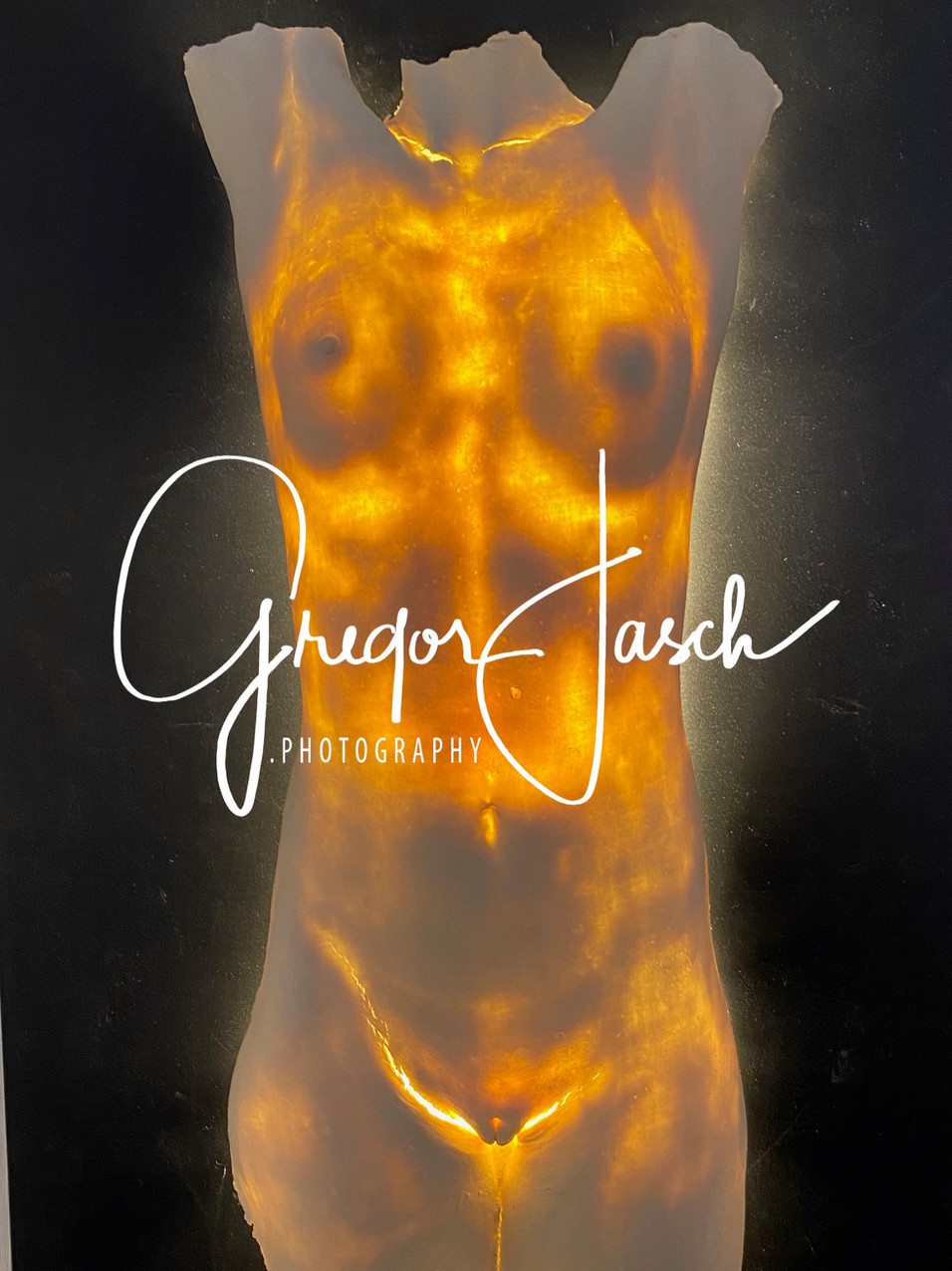 Buy_online_pictures_of_Visual_Art_gregorjasch.photography