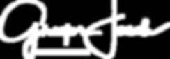 Unterschrift Gregor-Jasch+URL weiss.png