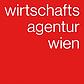 Logo Wirtschaftsagentur Wien.webp