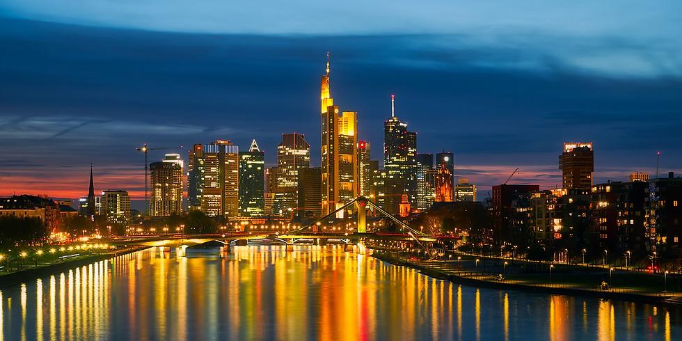 mbt Meeting Place Messe Frankfurt