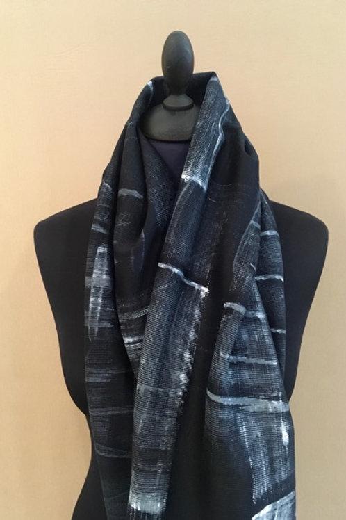 Scarp  Baumwolle I Scarp Cotton