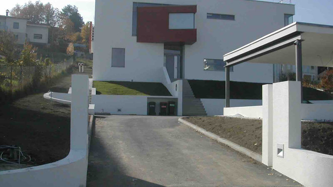 privater_wohnbau_architektur_rolandgasperl.at