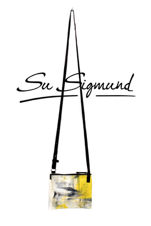 Su_Sigmund_Fashion_Taschen_Mode.jpg