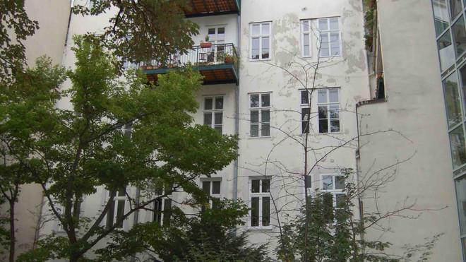 balkonzubauten_wien_architektur_rolandgasperl.at