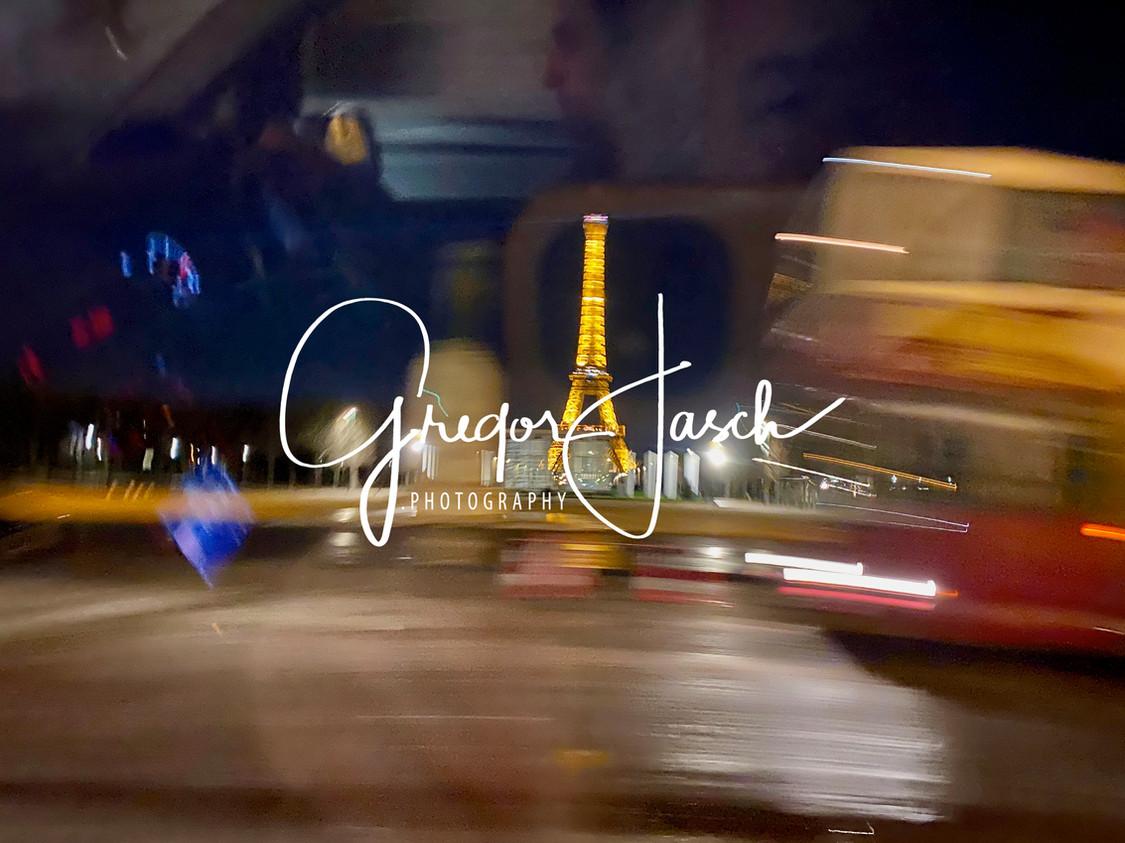 Buy_online_pictures_of_Paris_France_gregorjasch.photography