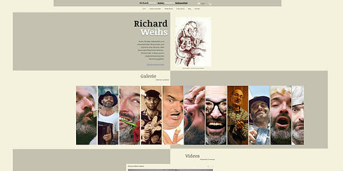 www.richardweihs.com