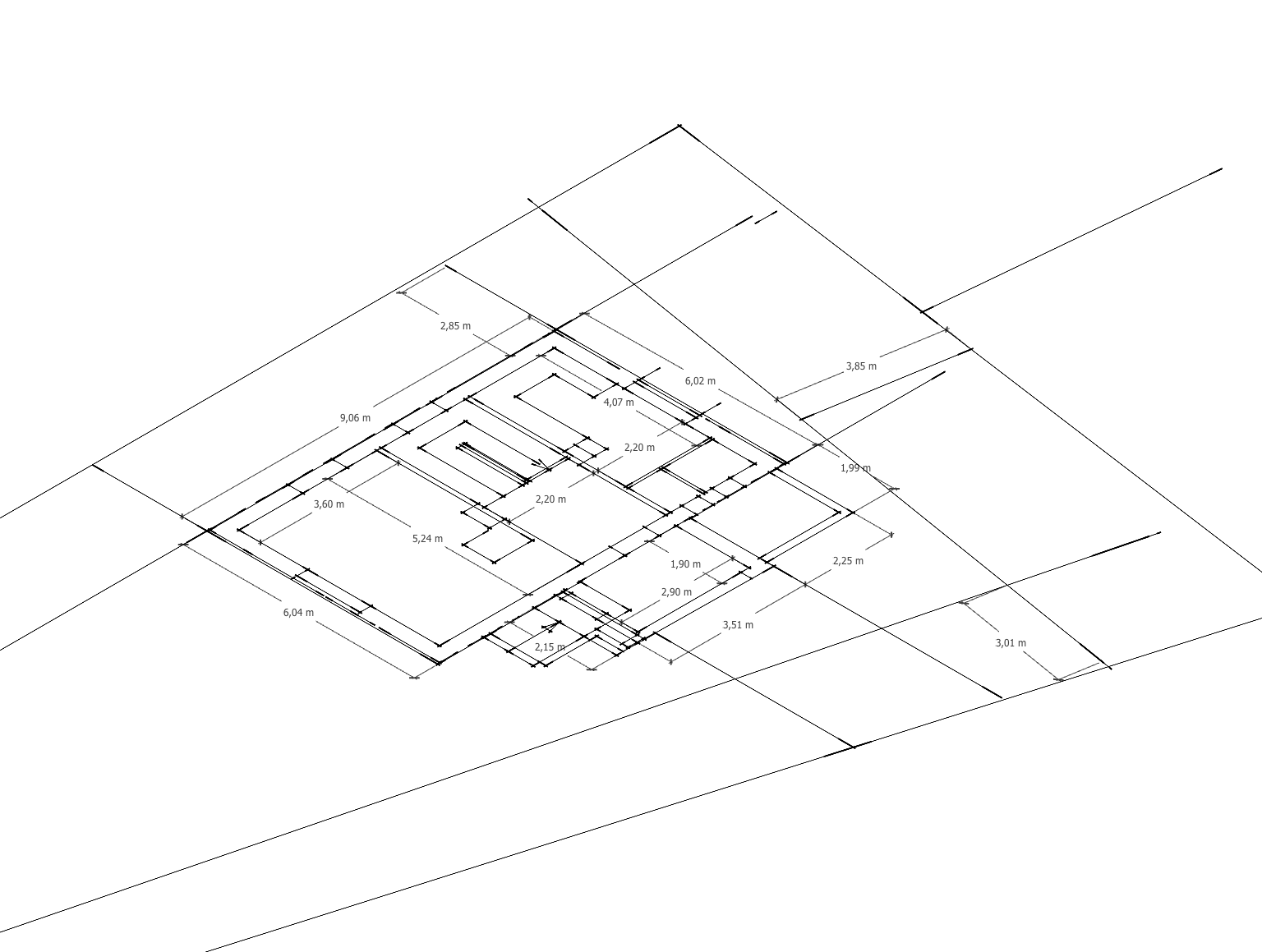 Baurecht & Einreichungen