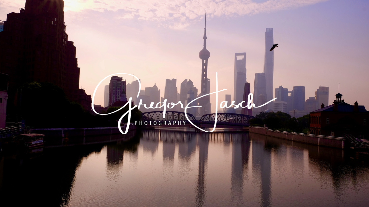 Buy_online_pictures_of_Shanghai_China_gregorjasch.photography
