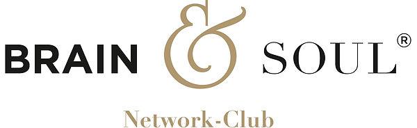 Logo B&S.jpg