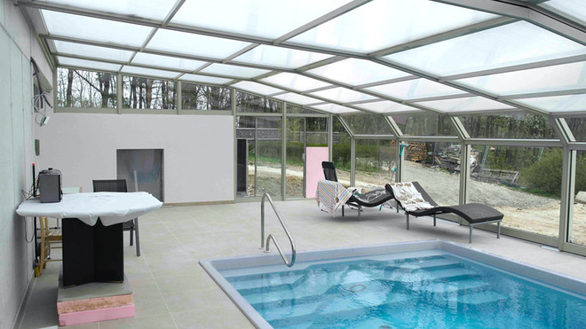 schwimmhalle_poolüberdachung_wien_architektur_rolandgasperl.at
