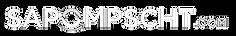 Logo Sapompscht weiss.png