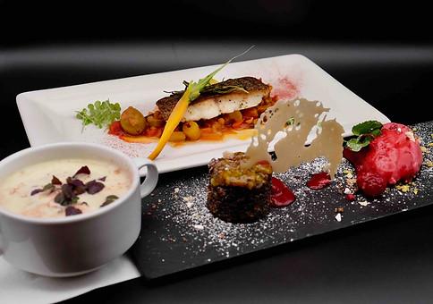 Fischmenü-AMACORD RESTAURANT CAFÉ.jpg