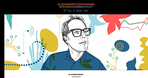 www.alexandergrohmann.com.png