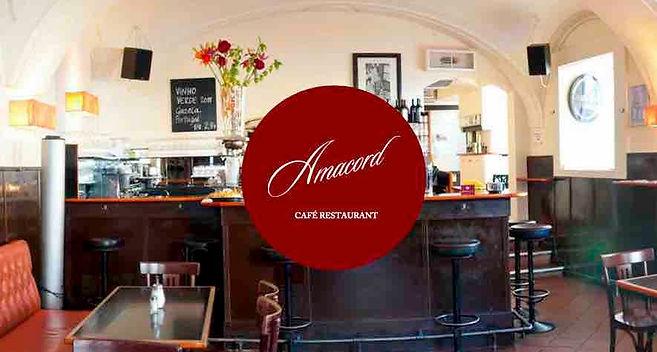 AMACORD-CAFÉ-RESTAURANT-WIEN4.jpg