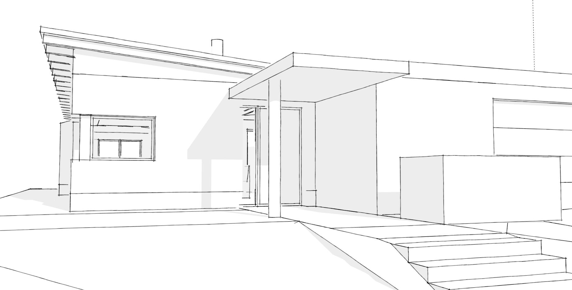 15_entwurf_architektur_rolandgasperl.at