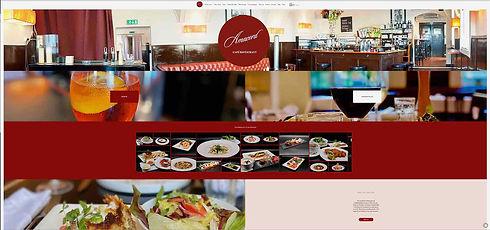 www.amacord-cafe.com