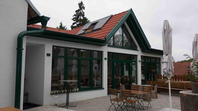 gewerbe_büros_wien_architektur_rolandgasperl.at