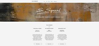 www.su-sigmund.com