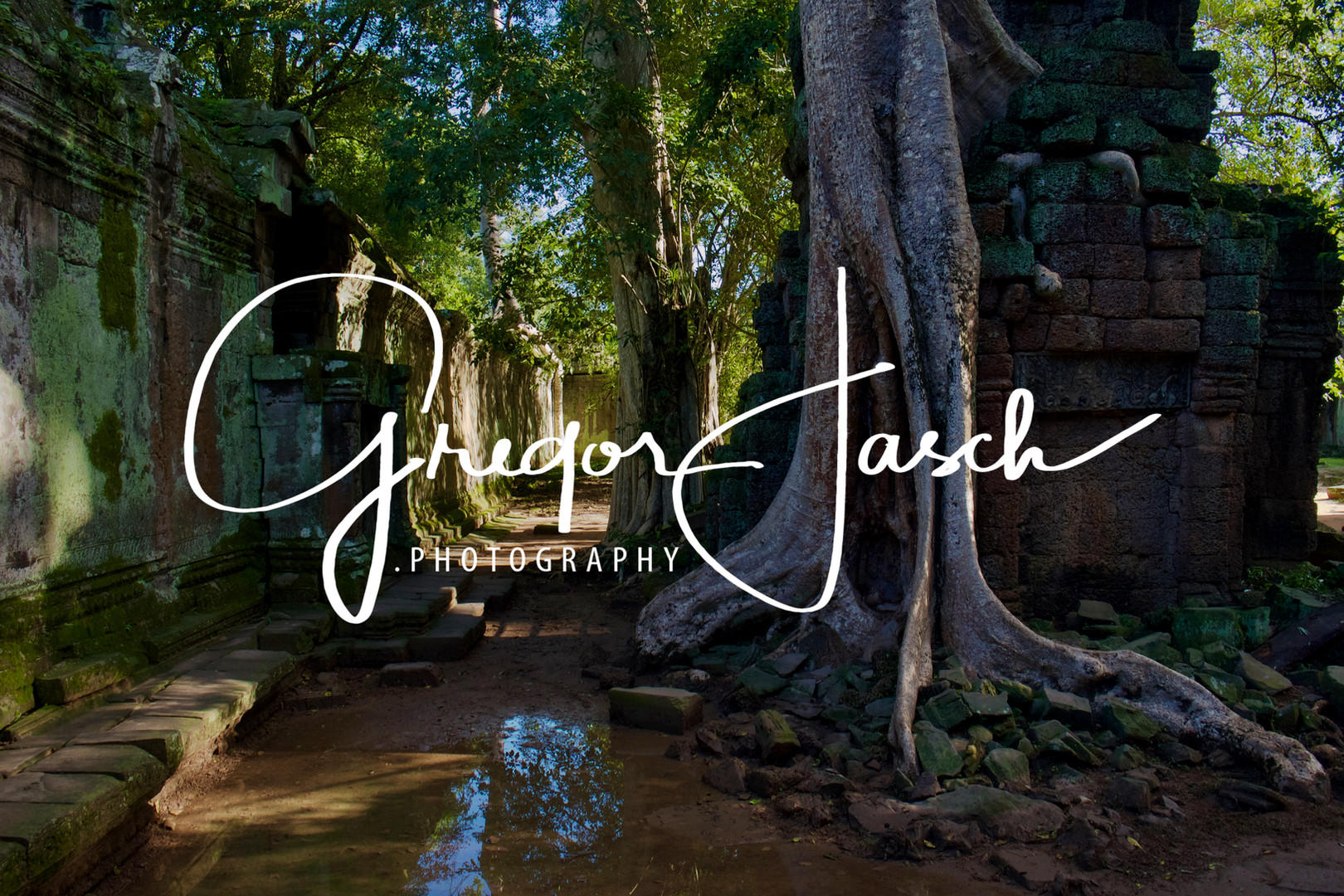Buy_online_pictures_of_Angkor_Wat_Temple_Cambodia_gregorjasch.photography