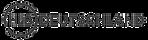 Logo HLB-Deutschland.png