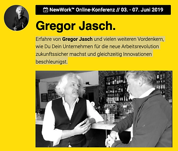 Gregor_Jasch-NewWork.png