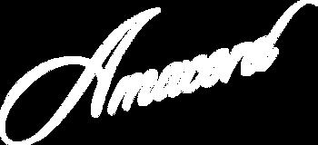 Amacord_Logo_weiß.png