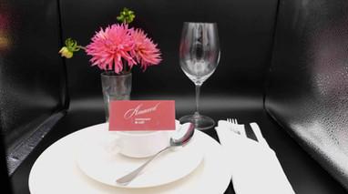AMACORD-CAFE-RESTAURANT-WIEN-Mittagstell